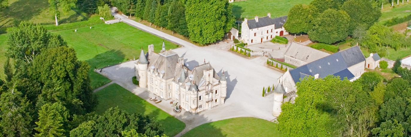 chateau-de-servigny